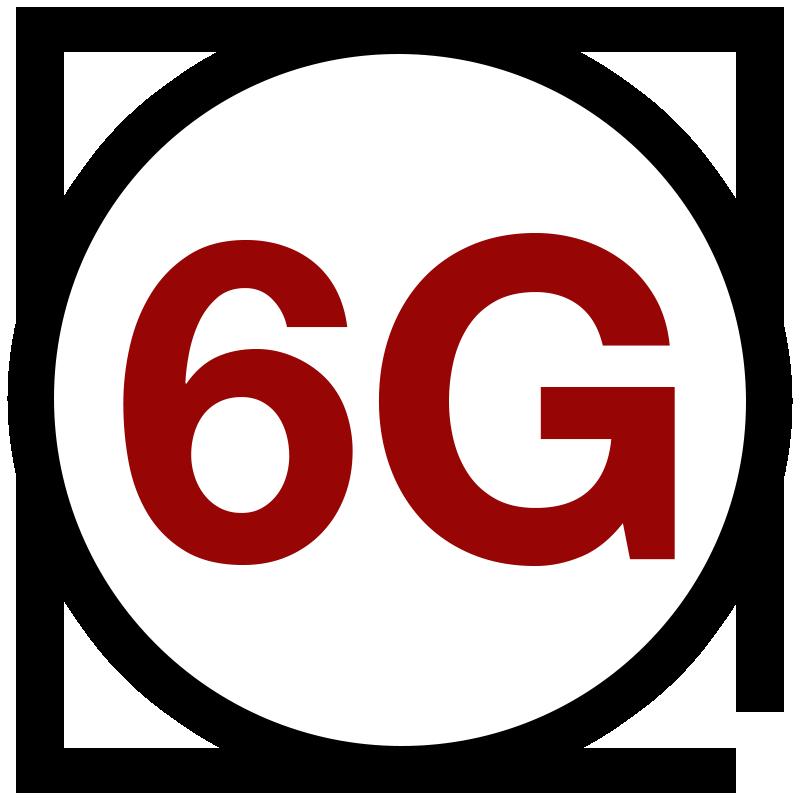 6G Community