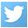 6G Samaj twitter account